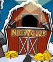 Club Penguin Western Party - It's Here!