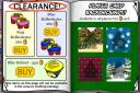 cp-catalog-dec-4.jpg