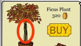 cp-furniture-catalog-secret-ficus.jpg