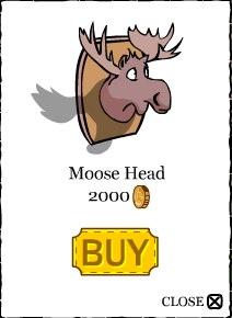 cp-moosehead.jpg