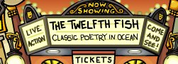 cp-twelfth-fish-marquee.jpg