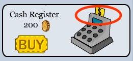 cp_furniture_catalog_secret_cash_register.jpg