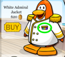cp-admiral-jacket.png