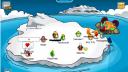 cp-iceberg-aqua.png