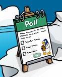 cp-iceberg-poll.jpg