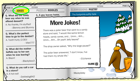 cp-newspaper-jokes.png
