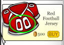 cp-red-football-jersey.png