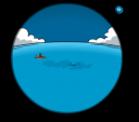 cp-rockhopper-rowing-away.png