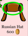 cp-russian-hat.png