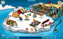 cp-save-migrator-project.png