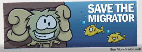 cp-save-migrator.png