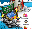 Save the Migrator
