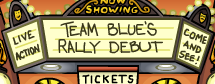 cp-team-blue-marquee.png