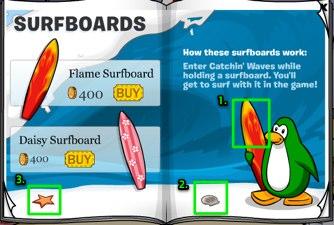 cp_surfboard_secreet.jpg