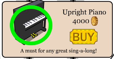 cp-upright-piano.png