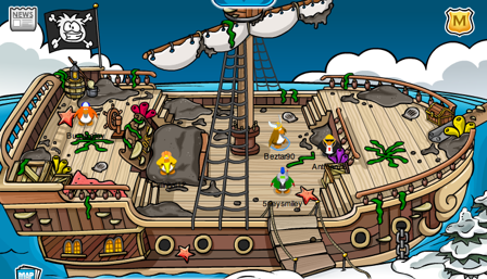 cp_rockhopper_ship_deck.png