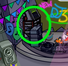 Click this to play Club Penguin DJ3K