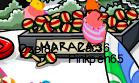Free Maracas!