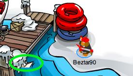 Cp Paper Boat 07