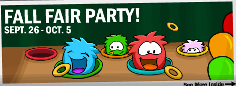 Club Penguin Fall Fair Party.png