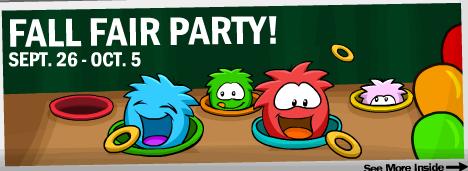Club Penguin Fall Fair Party.png
