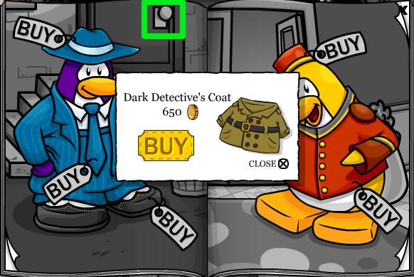 cp-dark-detectives-coat.png