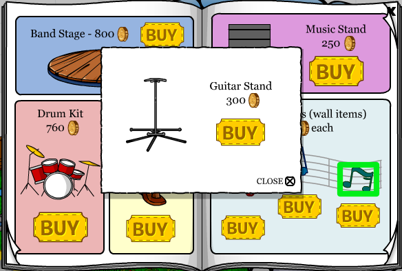 cp-guitar-stand-2.png
