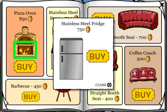 cp-pizza-oven-stainless-steel-fridge.png