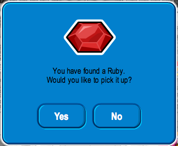 cp_ruby.png