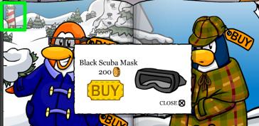 cp_black_scuba_mask_bez.png