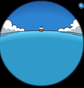 Rockhopper Coming Soon