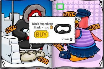 cp-black-superhero-mask-beztar-1.png
