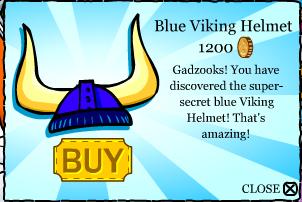 cp-blue-viking-helmet.png