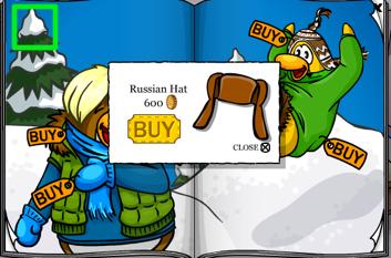 cp-russian-hat-beztar.png