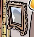 mirror-ninja