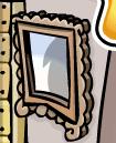 mirror normal