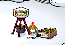 cp-beztar-coins-change-plaza.png