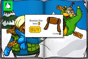 cp-dec08-russian-hat.png