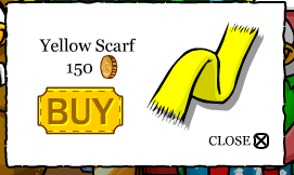 cp-dec08-yellow-scarf.png