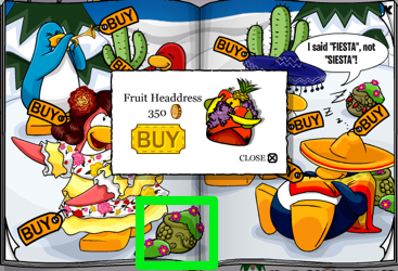 cp-beztar-fruit-headdress.png