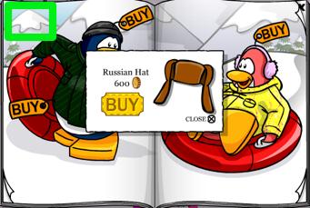cp-beztar-jan09-russian-hat.png