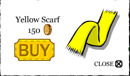 cp-beztar-jan09-yellow-scarf.png
