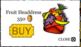 cp-beztar-fruit-headdress-0209.png