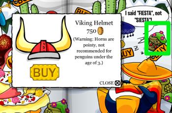 cp-beztar-red-viking-helmet-0209.png