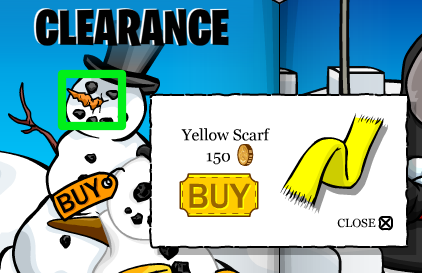 cp-beztar-yellow-scarf-0209.png