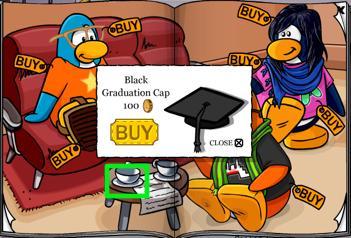 cp-black-graduation-cap.png