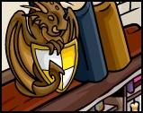 Medieval Party Sneak Peek