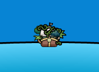 Rockhopper Coming
